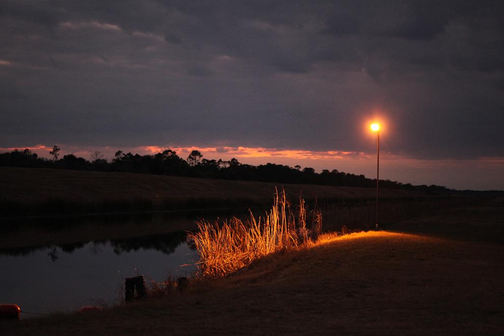 St. Sebastian River Preserve